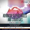 Advanced Sales and Strategies Training