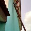 CCTV installation and maintenance