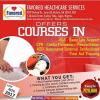 Basic Life Support (BLS) Certification Training