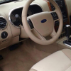 USA used 2010 Ford Explorer Eddie Bauer Edition