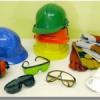 Safety & Health (HSE-1,2&3) Training In Port Harcourt – NIGERIA
