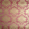 Exquisite , Quality Wall Papers For Sale….