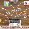 E-learning | Business Intelligence
