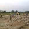Land in Ikorodu   Invest in Ikorodu Property   Property in Ikorodu