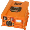 THE SOLAR HOUSE ( INVERTERS, SOLAR PANELS, BATTERIES,PAYG SOLAR PRODUCTS