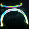 Glow in the dark Sticks / Bracelets
