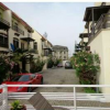 4bedroom terrace duplex for rent in Banana island Ikoyi