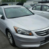 2012 HONDA ACCORD FOR SALE AT AUCTION PRICE CALL 08067816891 FOR FULL DETAILS