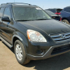 2005 HONDA CR-V FOR SALE CALL 08067816891