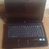 Hp Compaq 510 laptop