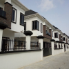 Tastefully Finished 5bedroom Duplex in Lekki