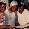 La Communauté des écoles de RDC