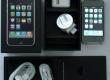 Grossiste iphone 100% original 4G 32GB / 16gb/64gb/80gb / comprimé samsung 7 32gb/16gb (usine déverrouillé)