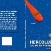 L'ASSOCIATION ALCIONE VOUS OFFRE UNE COPIE GRATUITE DU LIVRE « HERCOLUBUS OU PLANÈTE ROUGE »