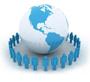 Complétez vos revenus grâce au Webmarketing