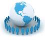 Complétez vos revenus, devenez Webmarkeur