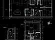 Architecture et parachèvement décoratif