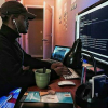 Concepteur d'application web & mobile