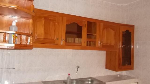 Maison vendre yoff apescy dakar s n gal petites for Achat maison senegal