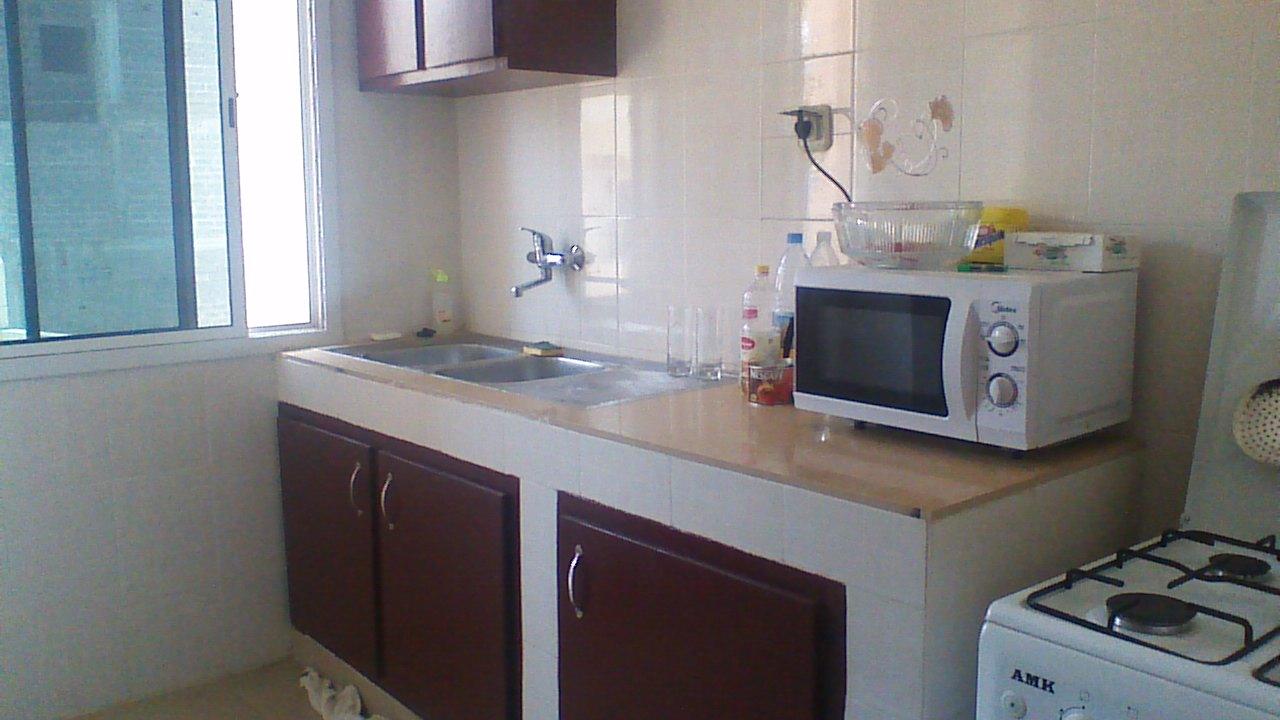 Appartement meuble dakar almadie petites annonces for Meuble au senegal