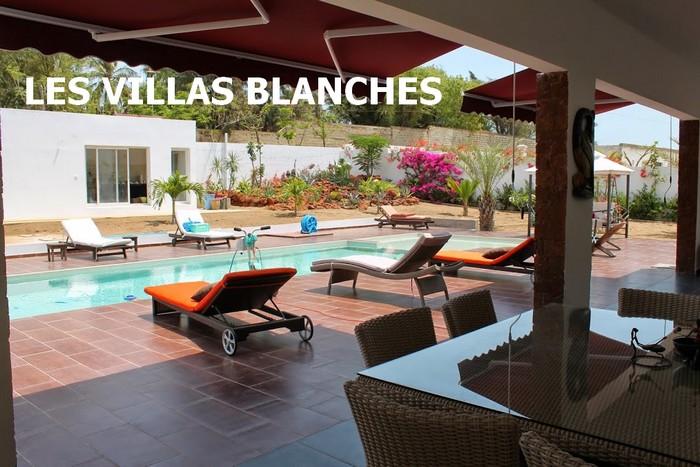 Magnifique villa d architecte petites annonces gratuites for Petites annonces architectes