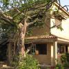 vente villa R+1 de 7 pièces meublées et équipées sur propriété de 5.000 m² en bord de mer à Kafountine (Casamance, Sénégal)