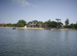 Terrain à vendre – Ile de Mar  Lodj – Siné Saloum – Sénégal