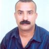 marocain 45 ans