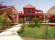 superbe villa a vendre a la somone au sénégal
