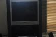 Vends TV Sony 40