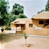 Propriété  80m² – Niaguis – Sénégal
