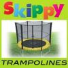 Skippy Trampolines neuf importe à partir de 235000 cfa