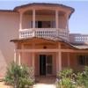 Villa à Ngaparou