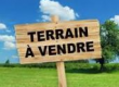 Terrains a vendre a Doyéne Peulh Thies