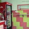 A vendre fond de commerce restaurant / fast food / pizzeria / Salle de jeux