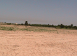 VENTE DE TERRAIN à Keur Daouda SARR