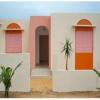 villas à vendre  Cité des Fonctionnaires