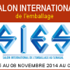 Salon International de l'Emballage au Senegal 2014