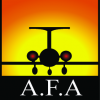 Airline Flight Academy (AFA)