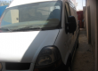 renault masther 2l5dci grd volume 110000kms