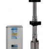 Pompe solaire immergée puits/forage