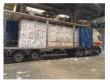 Destruction d'archives et recyclages
