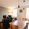 Superbe appartement meuble 1 chambre