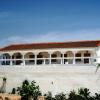 villa pour grande famille ou pour location de chambres