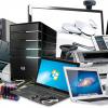 Maintenance et dépannage informatique à domicile et au bureau
