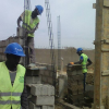Construction bâtiment, électricité, décoration, démolition