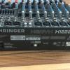 vente de materiels de sonsorisation,amplificateur,table de mixage,baffles,micro…