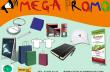 Impression de tee-shirt; casquette; banderole;tasse;flyers;sac;brochure…