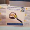 Impression de Calendrier;Agenda;Stylo;Sac;Sachet;Brochure