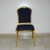 vente de chaise
